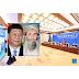 Usai Pengumuman Kabinet IEA Taliban, Tiongkok Kirim Bantuan Darurat Kesehatan Senilai 1 Juta Dolar AS ke Afghanistan