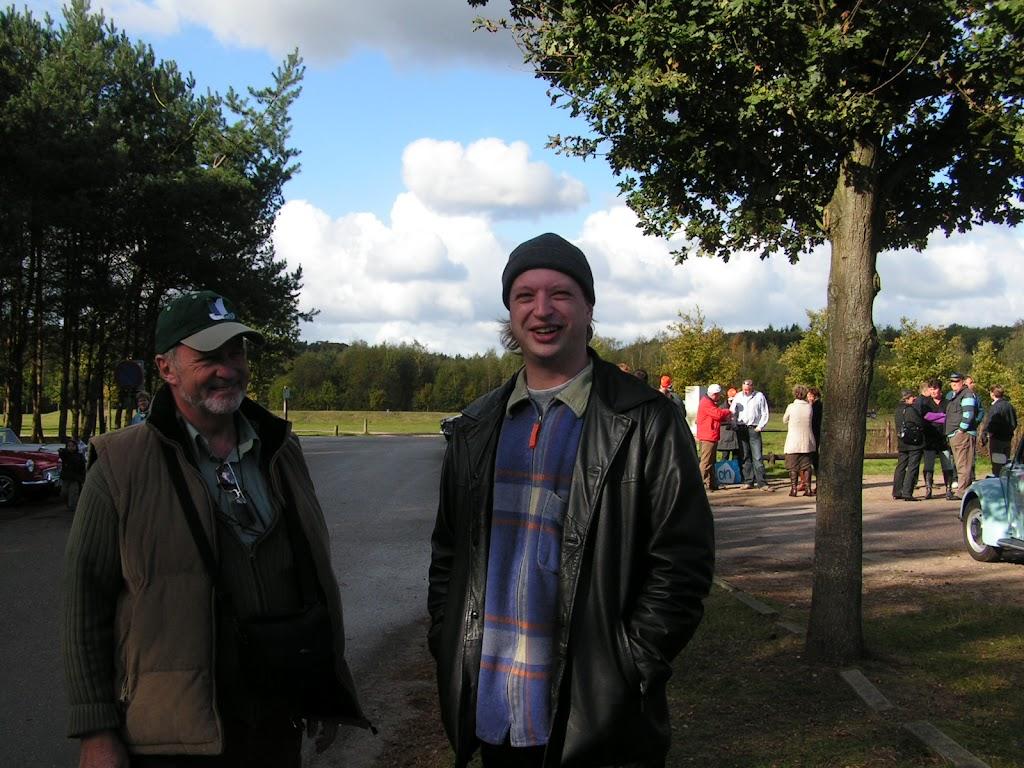 Snertrit 2009 - 019.JPG