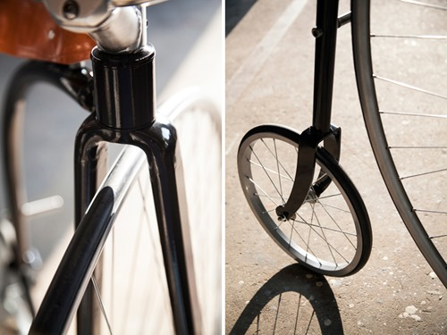 standard-highwheels-penny-farther-designboom08