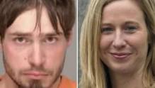 Homem é preso após matar mulher que ele 'confundiu com ex-namorada'