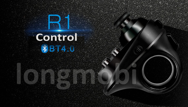ring-remote-r1-bluetooth
