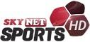 Kênh thể thao Sky Sport HD