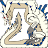 Jalen B avatar image
