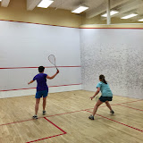 2015 MA Womens 2.5 - 3.5 Hybrid League Finals Night - Peg%2Band%2BMelissa.jpg