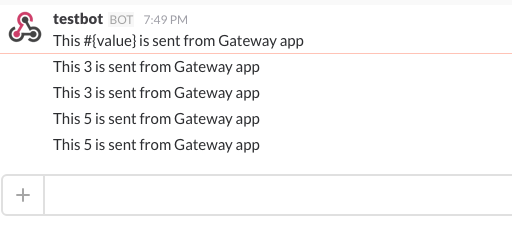 introduce_gateway_app_ver_slack_test3.png