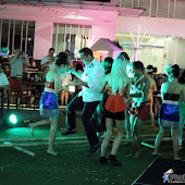 event phuket New Year Eve SLEEP WITH ME FESTIVAL 143.JPG