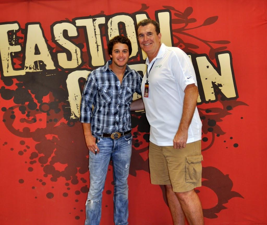 Easton Corbin Meet & Greet - DSC_0288.JPG
