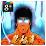 Hokuto no Ken - 北斗の拳's profile photo