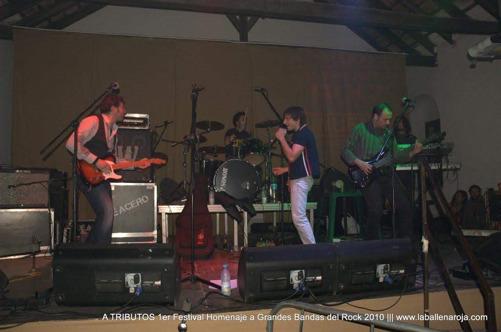 A TRIBUTOS 1er Festival Homenaje a Grandes Bandas del Rock 2010 - DSC_0011.jpg