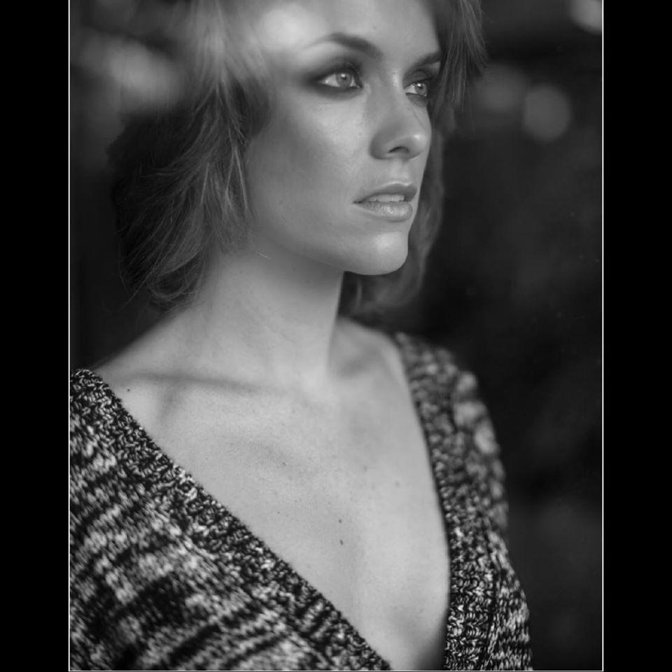 Video Victoria Clay nude (35 photo), Sexy, Fappening, Twitter, in bikini 2006