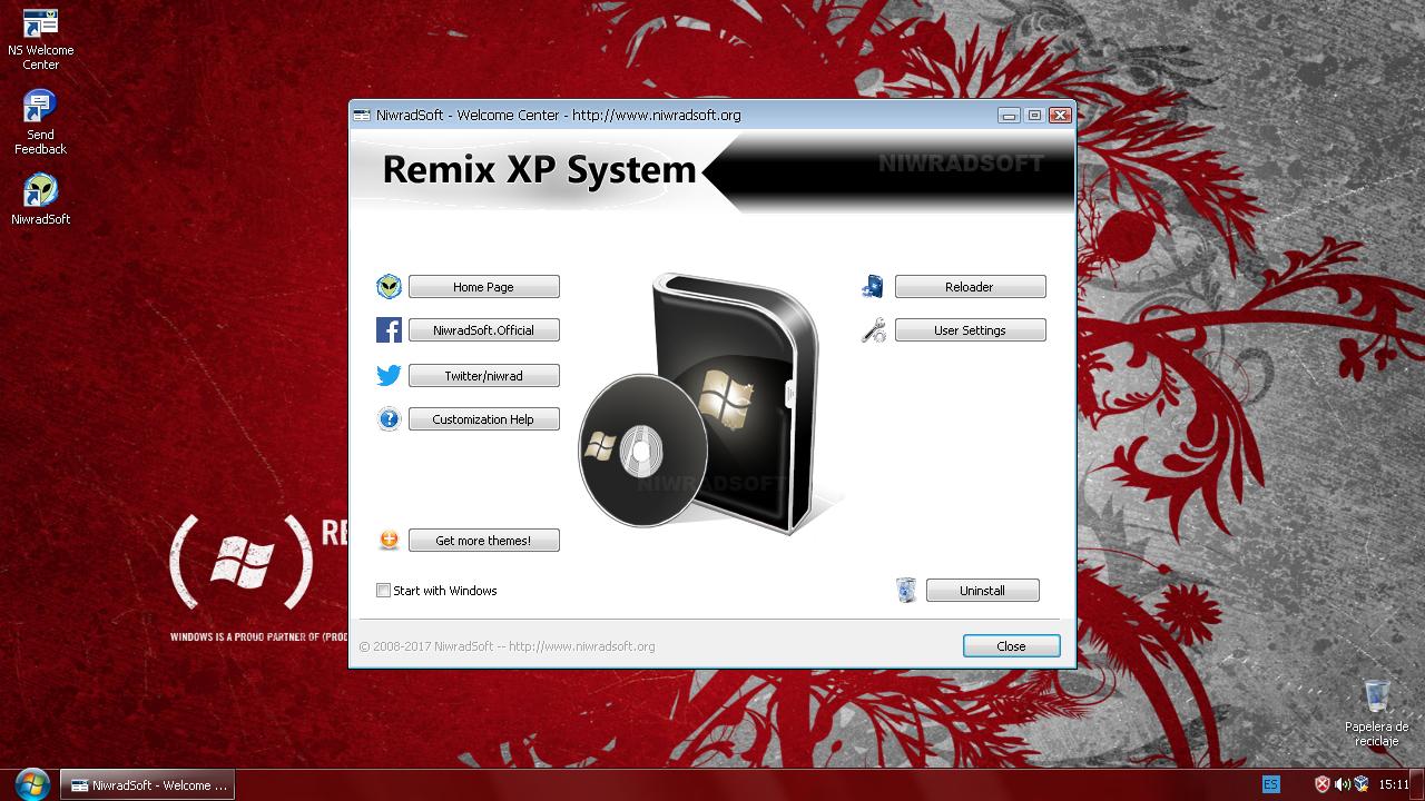 [VirtualBox_Windows-XP_18_09_2017_15_%5B13%5D]