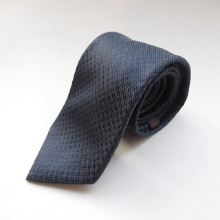 Louis Vuitton Uniformes Skinny Tie 2