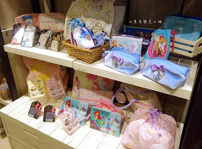 26 zakka house 微風松高 全球唯一正式授權迪士尼雜貨專賣店
