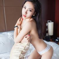 [XiuRen] 2014.01.14 NO.0085 不性感女人Annie 0057.jpg