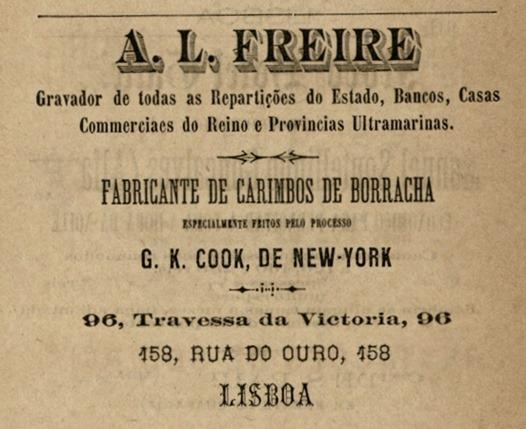 [18878]