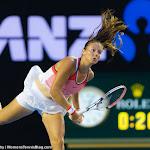 Daria Kasatkina - 2016 Australian Open -DSC_2464-2.jpg