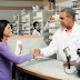 How to Get Your License Renewed in a Canadian Pharmacy