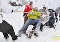 Foto 1. Bildergalerie motion_olymp_winter42.jpg