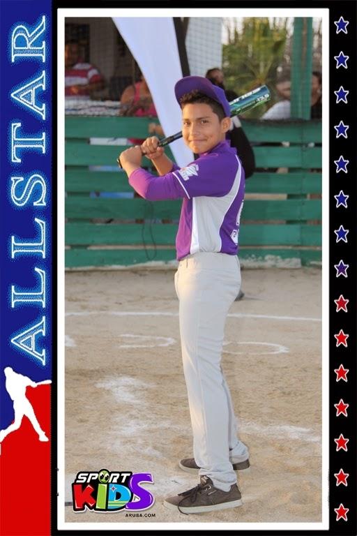 baseball cards - IMG_1838.JPG