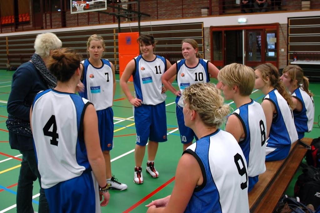 Weekend Boppeslach 26-11-2011 - DSC_0054.JPG
