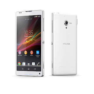 Xperia ZL group white.jpg