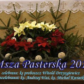 2017-12-24 Pasterka