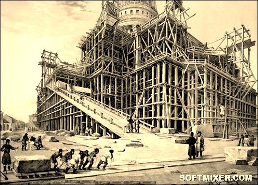 строительство_исаакиевского_собора_big