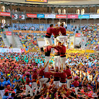 XXV Concurs de Tarragona  4-10-14 - IMG_5528.jpg