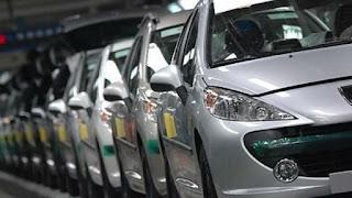 Industrie automobile en Algérie : Le projet Peugeot suit son cours