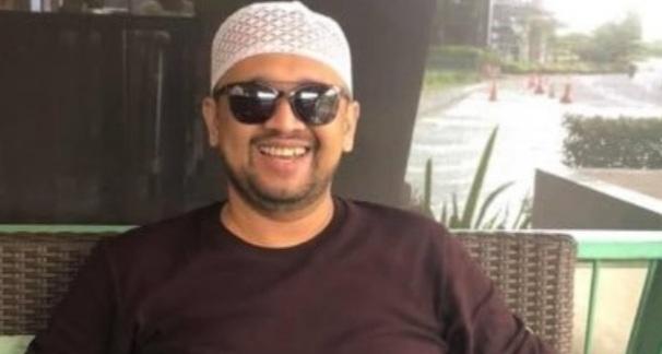 Soroti OTT terhadap Bupati Kolaka Timur, Gus Umar: KPK Sekarang Menjadi Komisi Penangkap Kepala Daerah