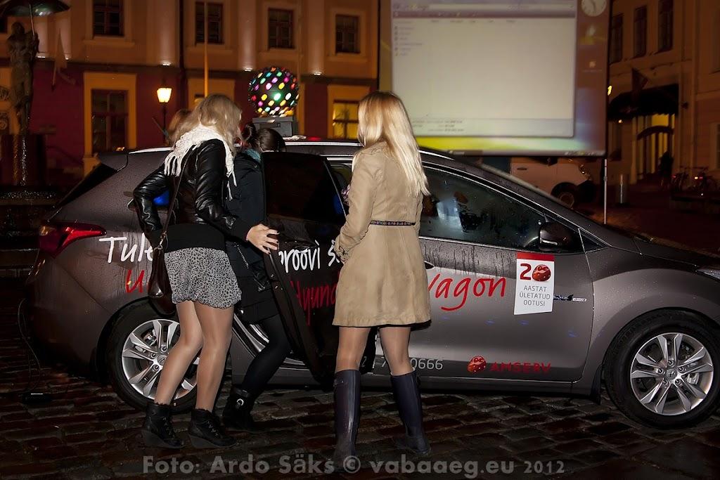 20.10.12 Tartu Sügispäevad 2012 - Autokaraoke - AS2012101821_104V.jpg