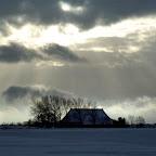 Sneeuw MPypke (6).jpg