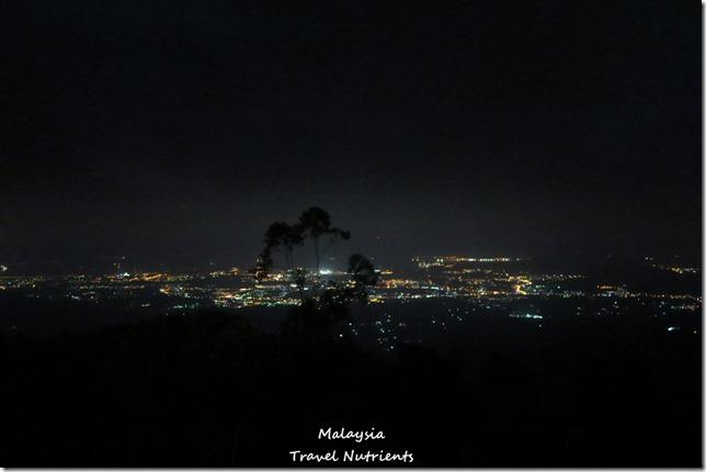 馬來西亞沙巴 九如河泛舟 溜索 (131)