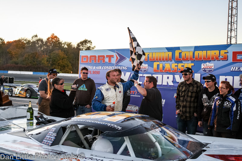 SLM Heat Winners - IMG_3091.jpg