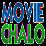 Movie Chalo's profile photo