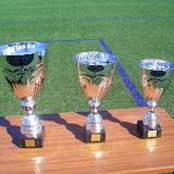 Trofeo Rias BAixas