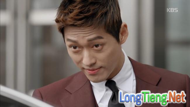 """""""Sếp Kim"""" khép lại cùng màn cover TT của Nam Goong Min và Jun Ho - Ảnh 17."""
