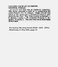 The Sydney Morning Herald (NSW 1842 - 1954) Wednesday 27 May 1891 page 11.jpg