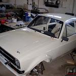 ford escort mk2 gr4 wtw 567 s 040 - historicrallye.eu.jpg