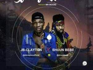 [MUSIC]: JB Clayton Ft ShuunBebe – Streets Of Warri