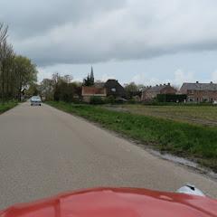 Weekend Noord Holland 2016 - IMG_6332_800x534.JPG