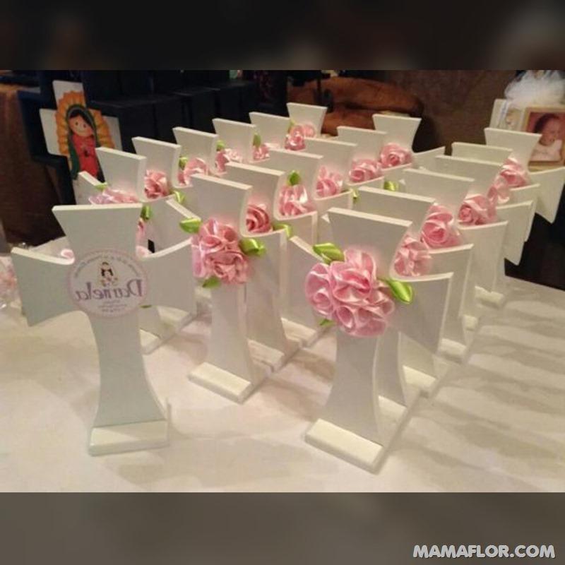 bautizo-niña-centro-de-mesa-decoracion-imprimir-30