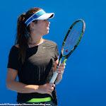 Ajla Tomljanovic - 2016 Australian Open -DSC_9906-2.jpg