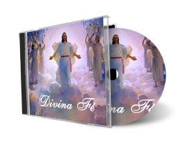 Coletânea Divina Fé