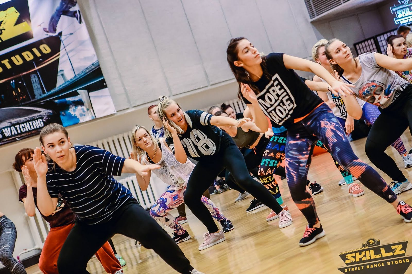 Dancehall workshop with Jiggy (France) - 15.jpg