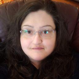 Melissa Shattuck
