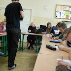 Warsztaty dla uczniów gimnazjum, blok 5 18-05-2012 - DSC_0243.JPG