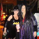 2009 Halloween - halloween%2B005.jpg
