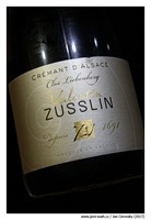 Domaine-Valentin-Zusslin-Crémant-d'Alsace-Clos-Liebenberg-Monopole