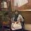 D' Meylia's profile photo